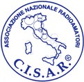 www.cisar.it